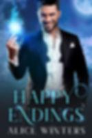 Happy Endings Ebook.jpg