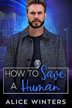How To Save a Human Ebook.jpg