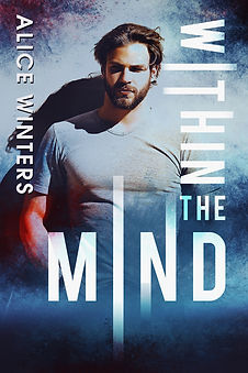 Within the Mind-complete.jpg