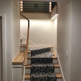 Foyer Stairs.jpg
