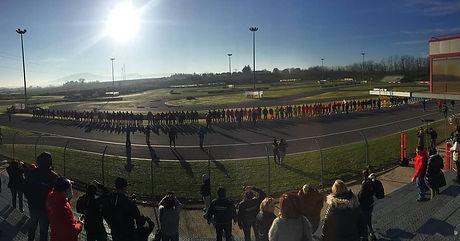 Coppa_delle_Regioni_2018_01.jpg