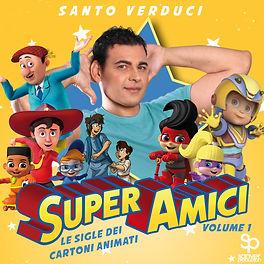 SUPER AMICI_01.jpg