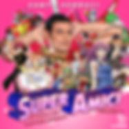 SUPER AMICI_03.jpg