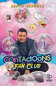 Musicassetta Contactoons fan club.jpg