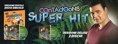 COPERTINA FB copia contactoons super hit
