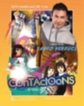 poster 29x23-001.jpg