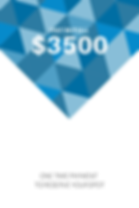 $2900-5.png