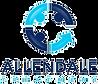 Allendale Treatment Logo.png