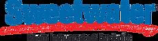 Sweetwater Logo.tif
