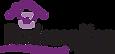 RedemptionHouse-Logo-Clr.png