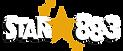 STAR 88.3 Logo.png