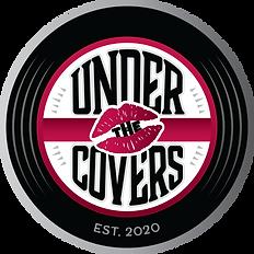 UTC-Logo-Final-2.png