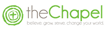 cutout The Chapel logo 2.tif