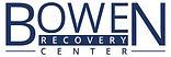 Bowen Center Recovery logo.jpg