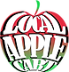 Local Apple Cart.png