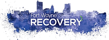 Fort Wayne Recovery Logo.png