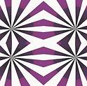 geometric-1516386_edited.jpg