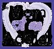 Mom logo.png
