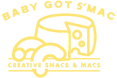 Baby logo .png