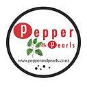 Pepper&PearlsFLAT.jpg