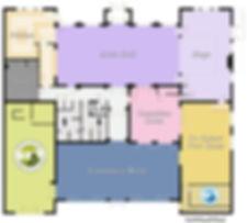 Whole-Hall-Floor-Plan.jpg