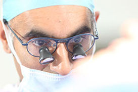 surgeon (closeup).jpg