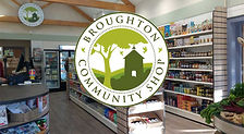 Community-Shop-and-Logo-3.jpg