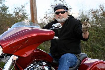 2 Wheel Media - Robert Filla - Photojournalist, Freelance Writer, Photographer, Motorcycles, Biker