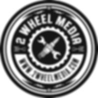 2 Wheel Media is a full-service media relations company for the motorcycle industry.