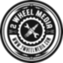 2 Wheel Media - Motorcycle Publicity & Media Relations