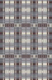 PlaidGeo-07.jpg