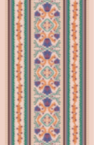 ethnic3 copy-01.jpg