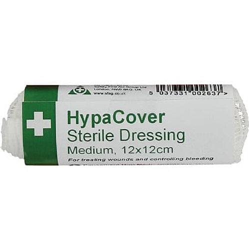 Hypercover Medium Sterile Dressing