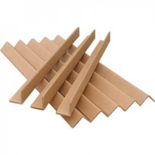 35mmx35mmx3mm 1500mm Long Edge Protector