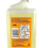 Thumbnail: 6 x 1 Litre of Antibacterial, Antiseptic Hand Cleanser (6334)