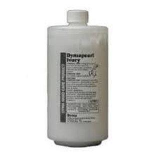 Dymapearl Mild Hand Cleaner White 1Ltr