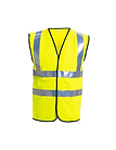 High vis waistcoat yellow.png