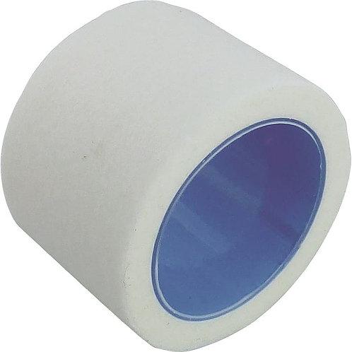 Microporous Tape 2.5cm