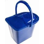 Mop Bucket 12Ltr