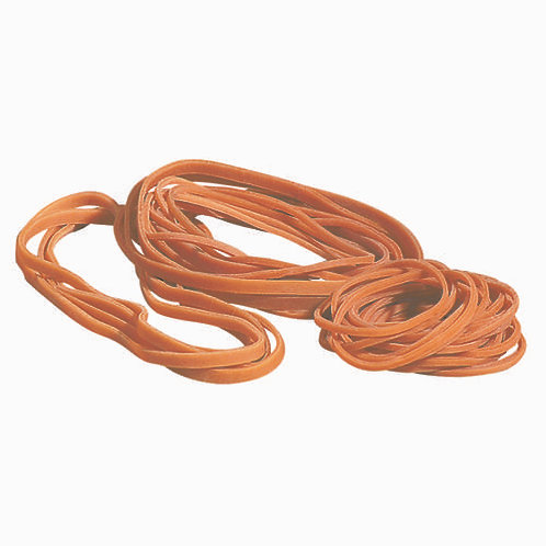Q - Connect Rubber Bands