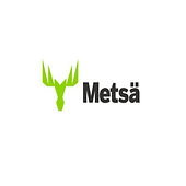 metsa.png