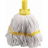 Exel revolution mop head 250g Various Colours