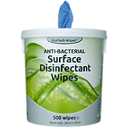 surfacewipes.png