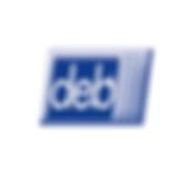 deb_logo_2747.png