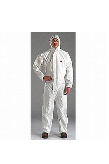 3M Type 5/6 Disposable Overall 2XL