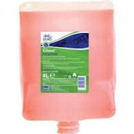 Deb Estesol Orange Lotion 4ltr
