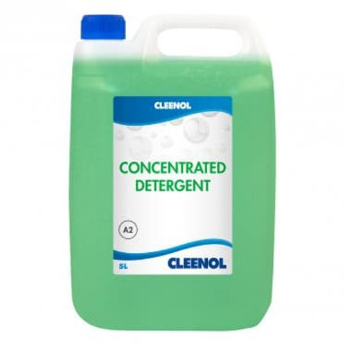 20% Concentrated Detergent CLEENOL 5ltr