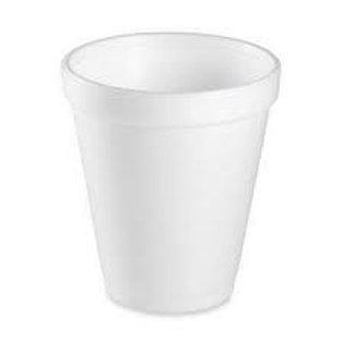 10oz Dart EPS Drinking Cups