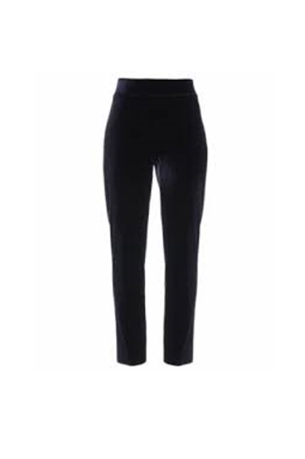 Greif Logo - Uneek ladies cargo trouser black size 8