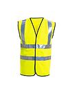 High vis waistcoat yellow.png